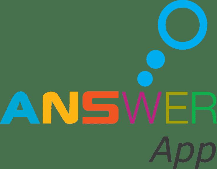 ANSwer App